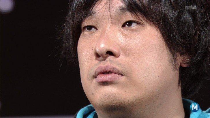 「岡崎体育」の画像検索結果