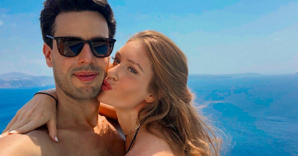 marina 1.png?resize=1200,630 - Marina Ruy Barbosa faz surpresa para marido em aniversário