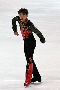 佐々木彰生 スケート에 대한 이미지 검색결과