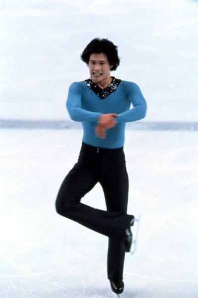 佐野稔 スケート에 대한 이미지 검색결과