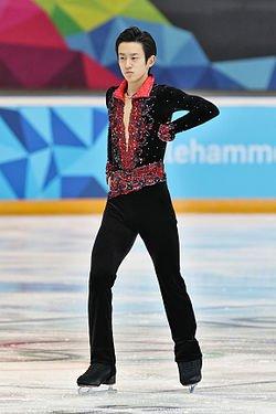 山本草太 スケート에 대한 이미지 검색결과