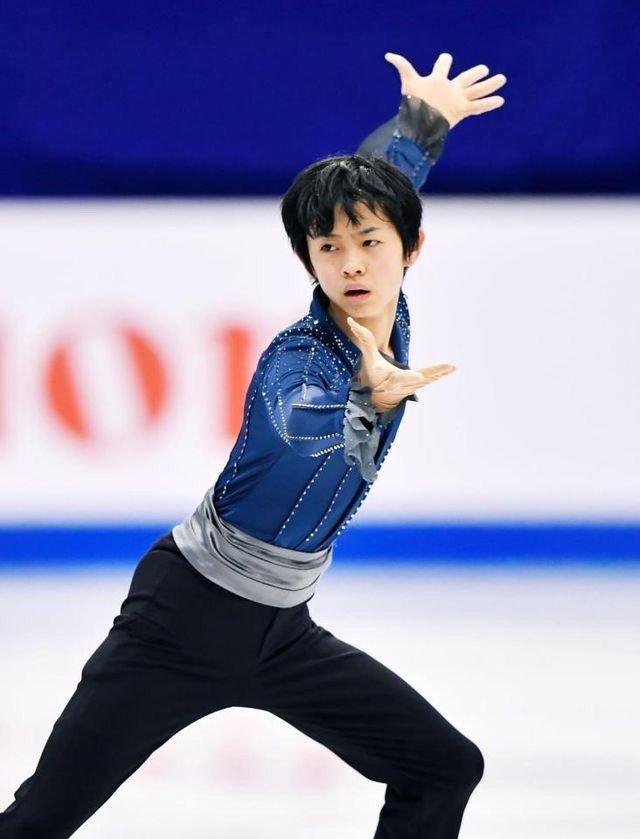 島田高志郎 スケート에 대한 이미지 검색결과