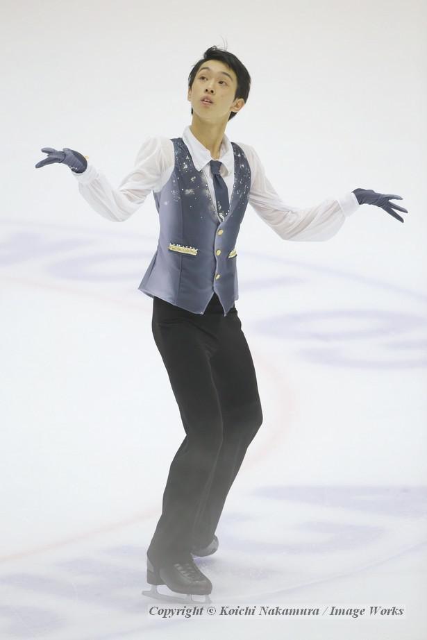 須本光希 スケート에 대한 이미지 검색결과