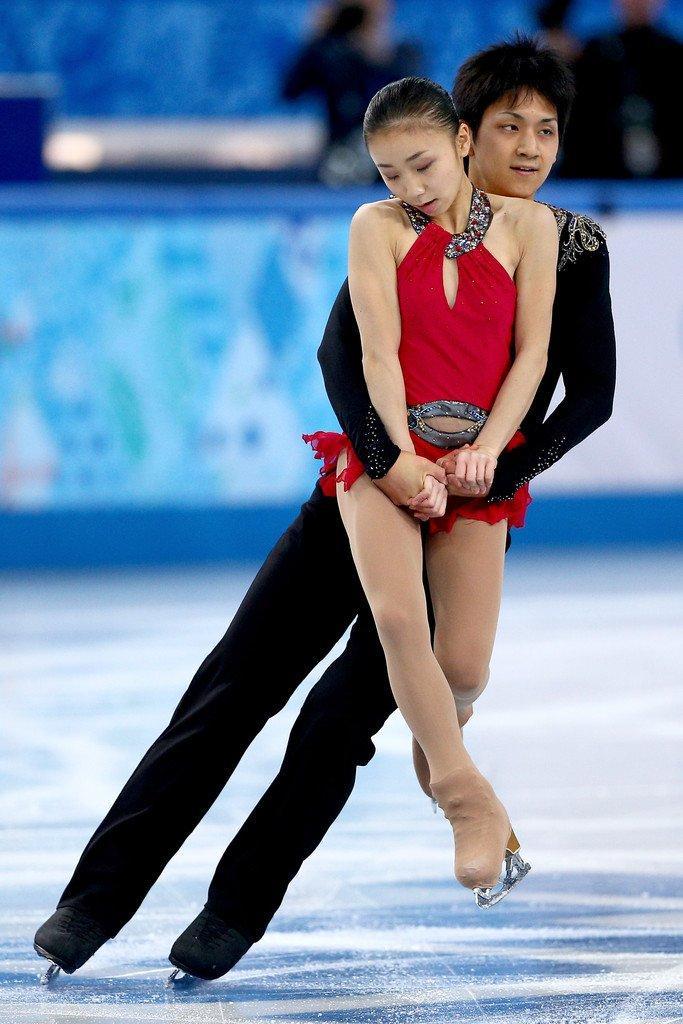 木原龍一 スケート에 대한 이미지 검색결과