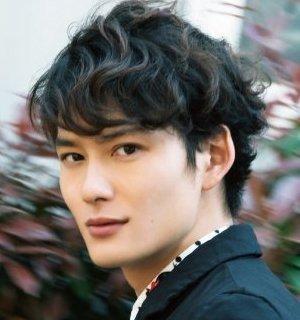 岡田将生 ショートヘア에 대한 이미지 검색결과