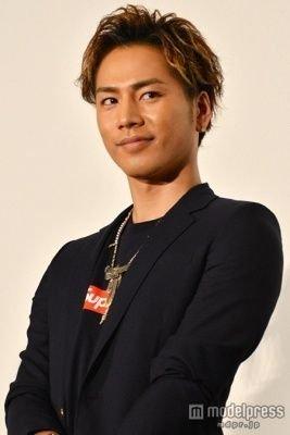 登坂広臣 髪型에 대한 이미지 검색결과