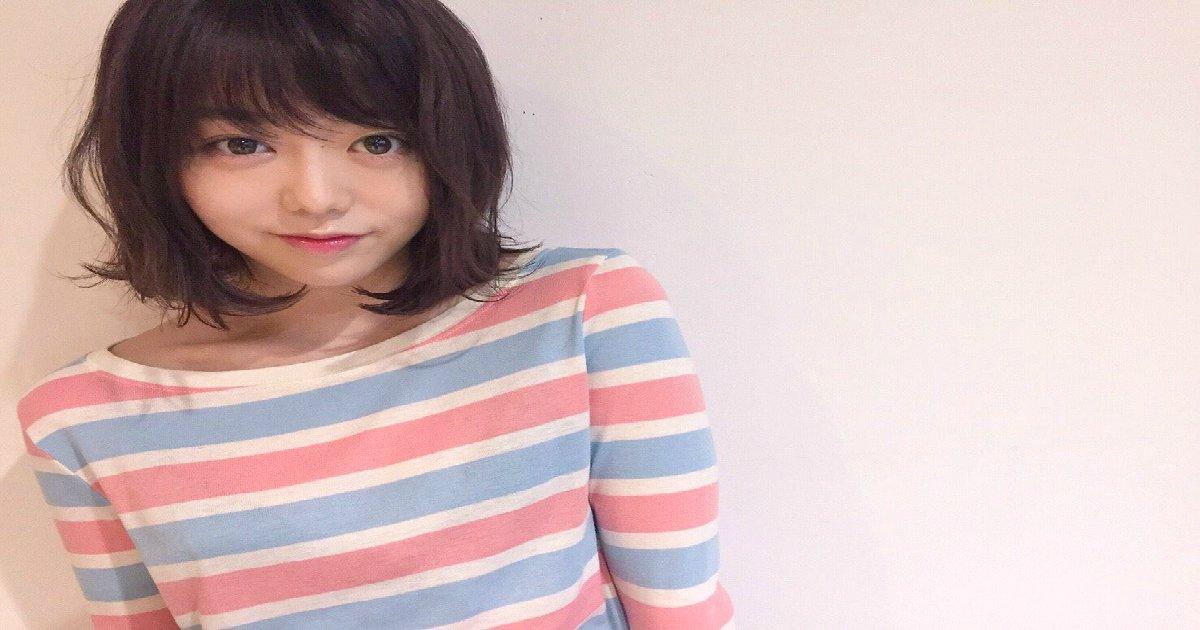 minami.png?resize=636,358 - アデノイド顔貌の芸能人ランキング!意外と美人・イケメンが多いんです!