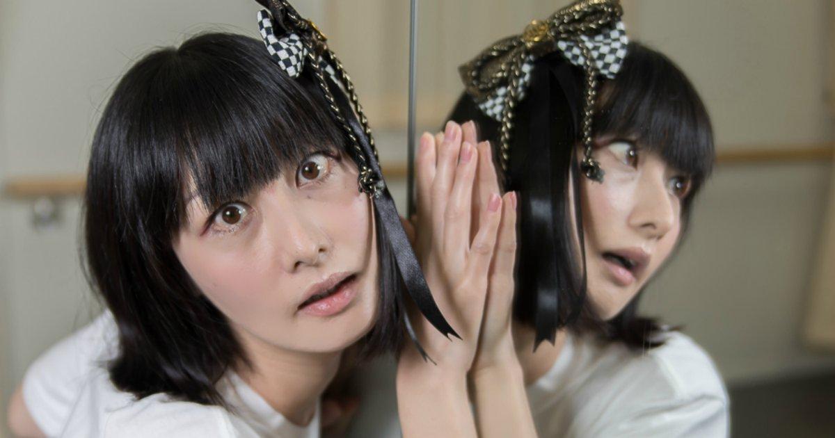 miyuki.png?resize=1200,630 - ロンドンハーツの奇跡の一枚での衝撃的な写真ランキング!芸人ってイケメン・美人が多い