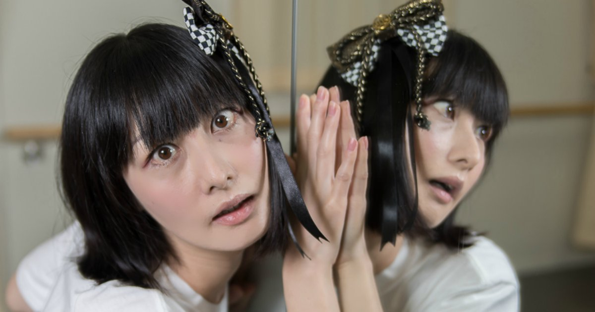 miyuki.png?resize=636,358 - ロンドンハーツの奇跡の一枚での衝撃的な写真ランキング!芸人ってイケメン・美人が多い