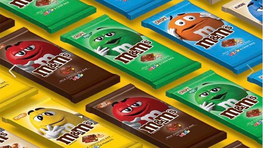 mm.jpg?resize=648,365 - M&M's : nouveau goût Nutella et tablettes de chocolat à venir!