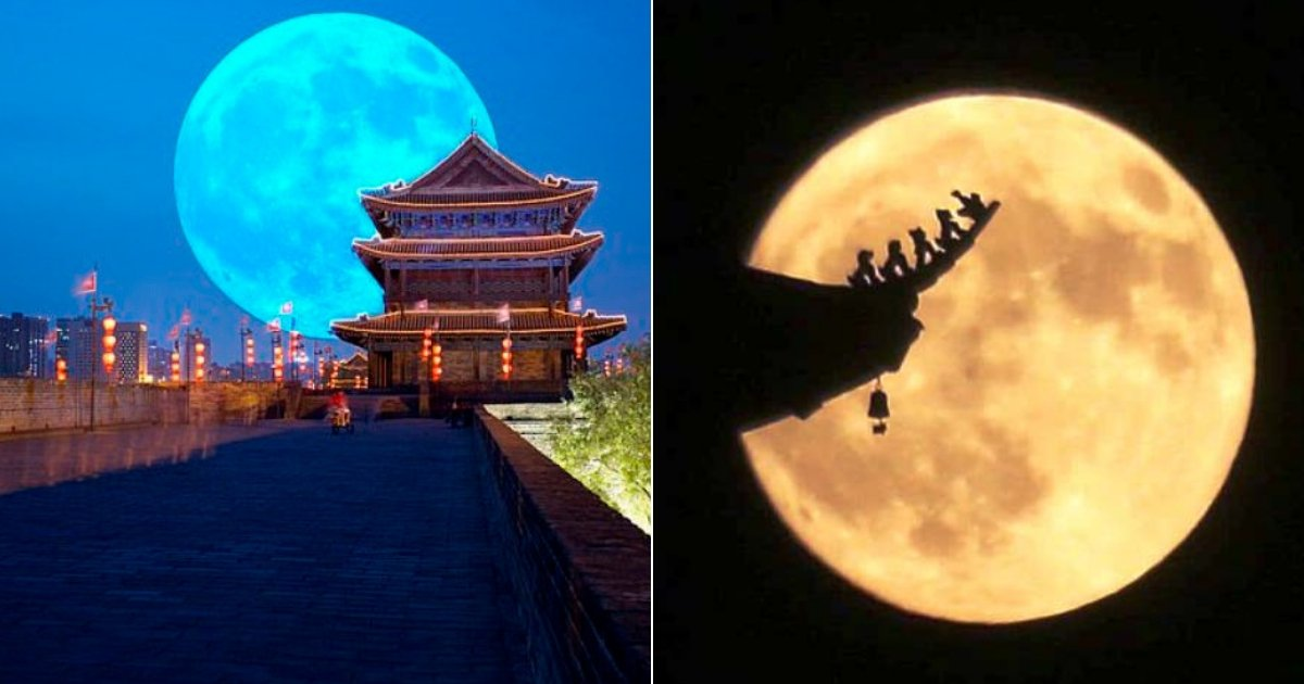 moon4.jpg?resize=1200,630 - China Plans To Launch 'Artificial Moon' To Light Up The Skies In 2020
