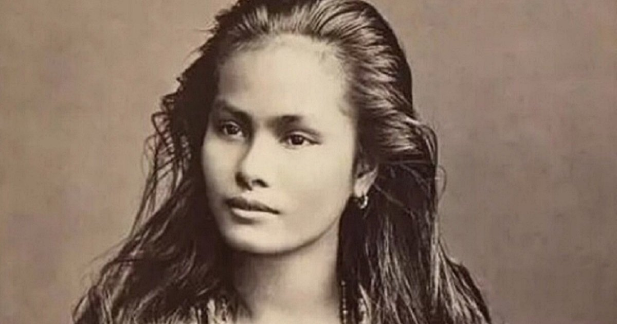 mujeres.jpg?resize=1200,630 - Fotos de hace 100 años donde salen las mujeres más bellas de esa época