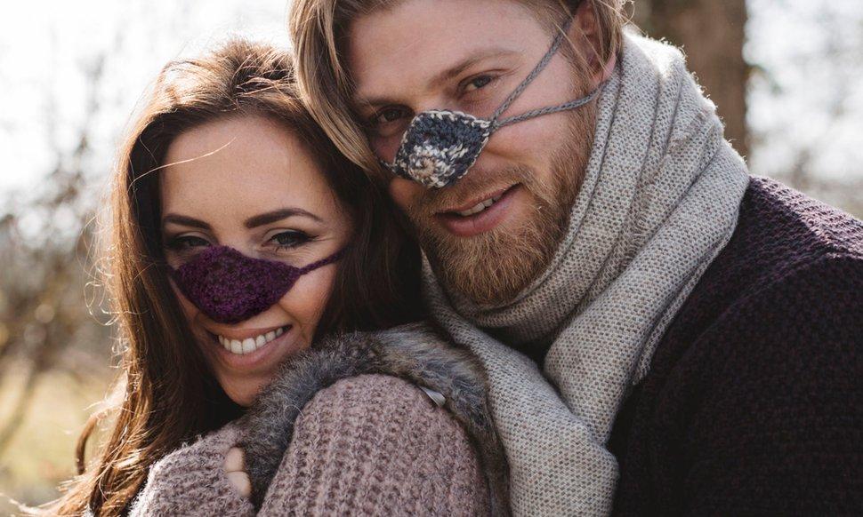 """nosewarm.png?resize=1200,630 - Le """"Nose Warmer"""" ou """"bonnet de nez"""" : nouvelle tendance de cette hiver ?"""