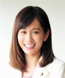 前田敦子에 대한 이미지 검색결과