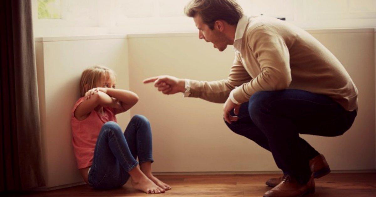 pais.png?resize=636,358 - O que acontece no cérebro da criança quando o pai ou a mãe gritam? É assustador