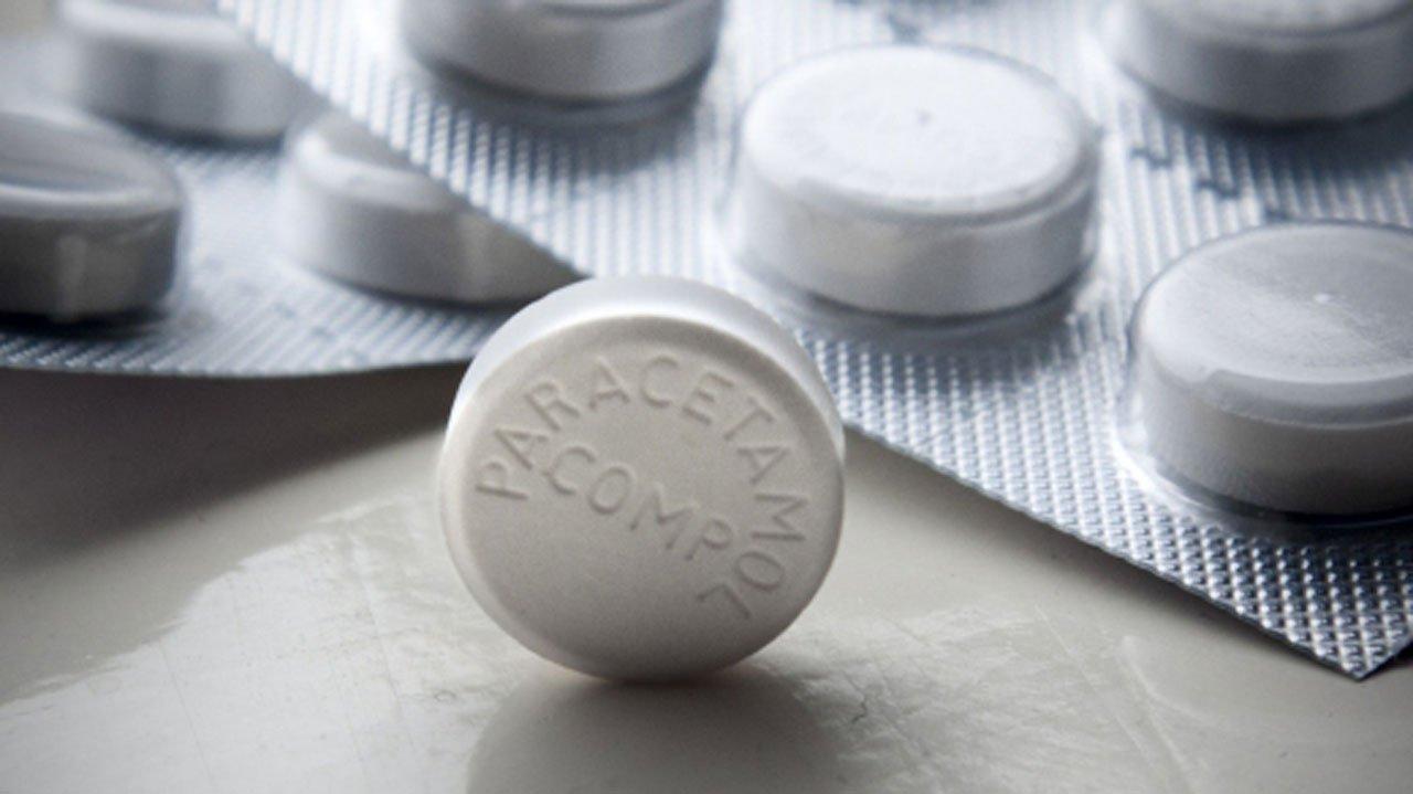 paracetamol2.jpg?resize=412,232 - Paracetamol MATA? Especialistas falam sobre os riscos de administrar o medicamento de forma errada