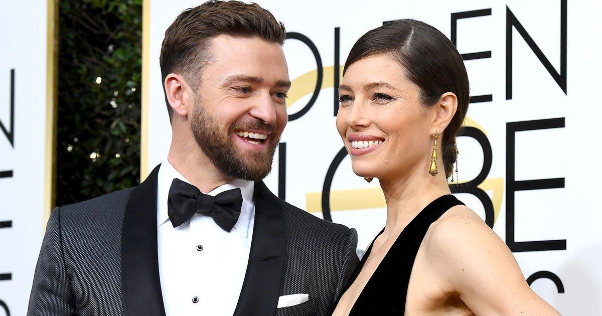 parejas.jpg?resize=1200,630 - 13 Parejas que demostraron que Hollywood también sabe amar