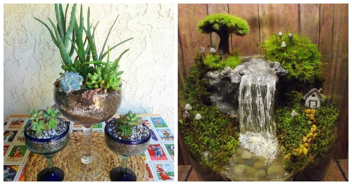 plant 1.jpg?resize=1200,630 - 25 DIY Glass Bowl Projects You Have To Try