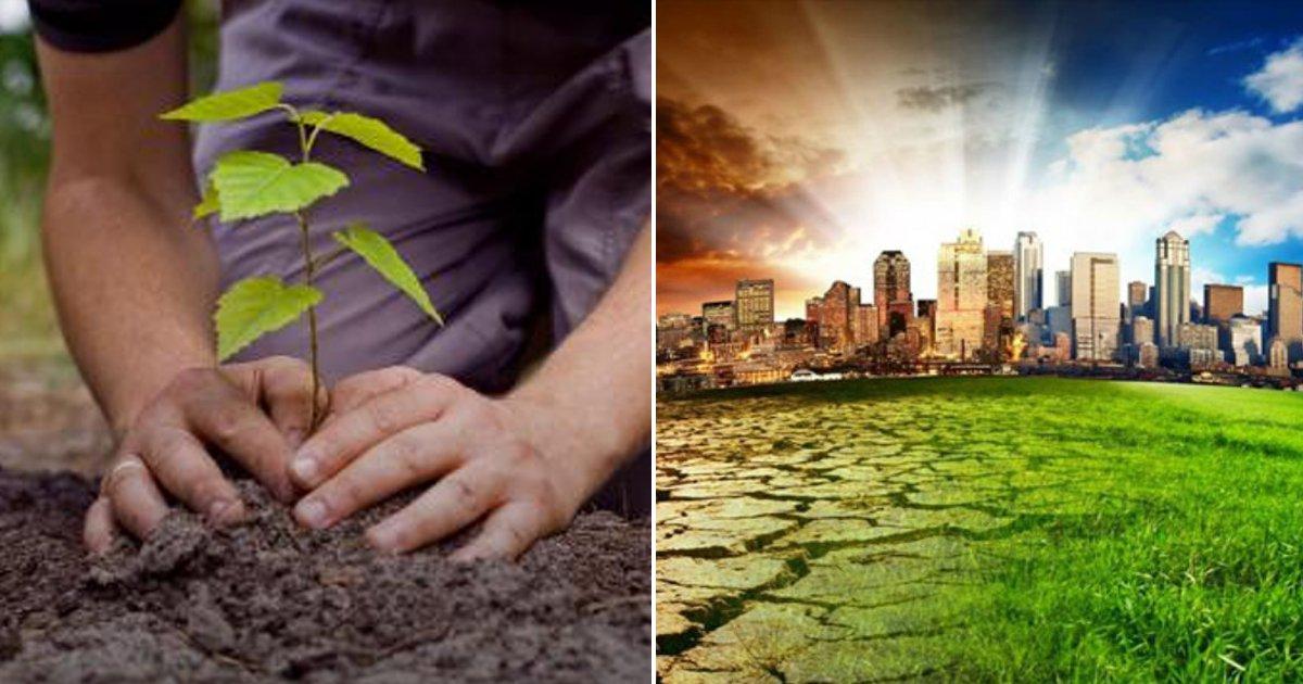 plas.png?resize=412,232 - En el año 2030 podría colapsar el mundo, estas son las 10 medidas con las que podríamos contribuir a salvar el planeta