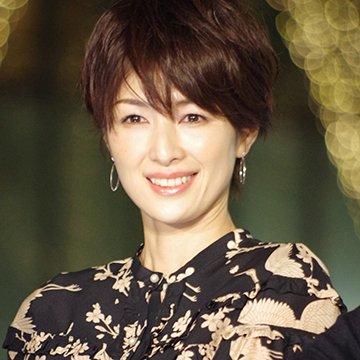 吉瀬美智子에 대한 이미지 검색결과