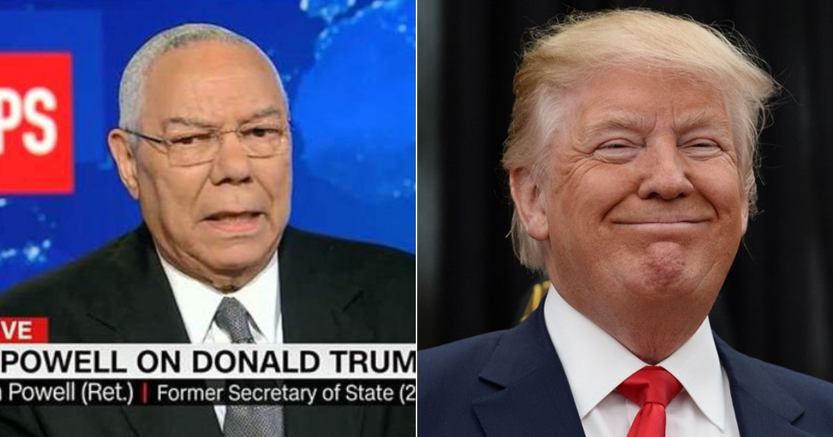 powell4.png?resize=648,365 - Colin Powell Says Trump Is Unfit To Be Moral Leader For Making America 'Me The President' Instead Of 'We The People'