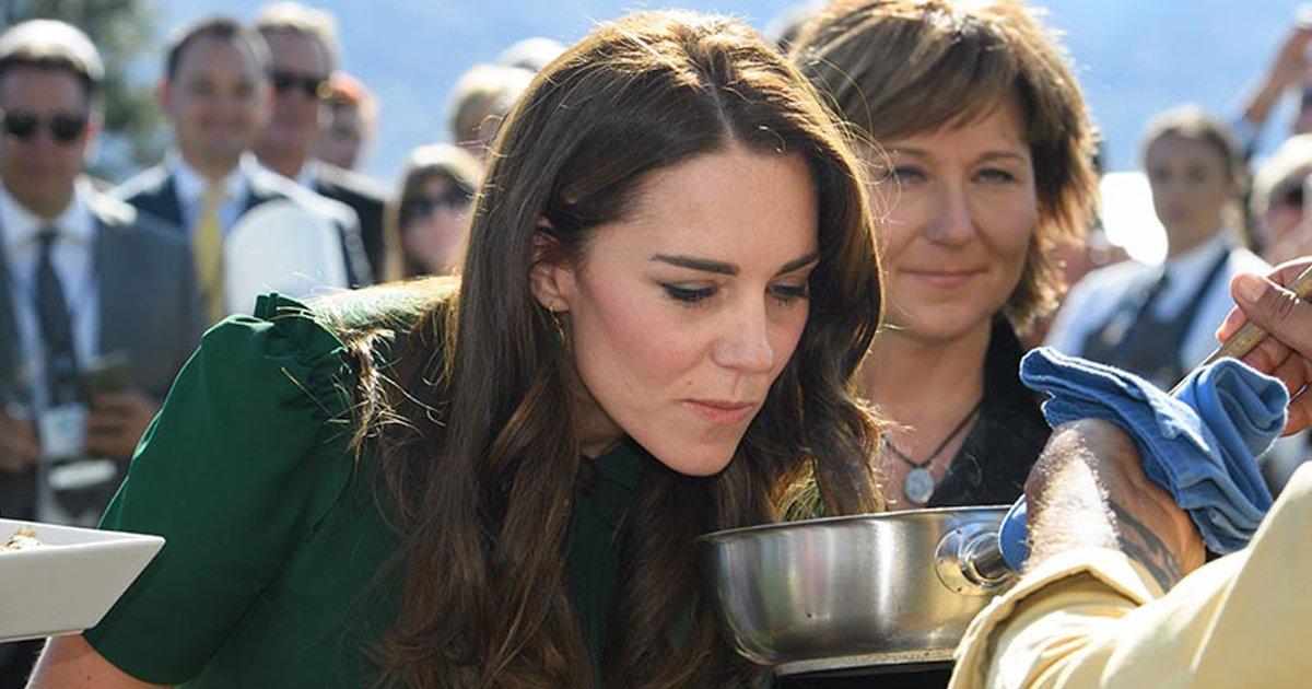 princesaembarazada.jpg?resize=1200,630 - 10 normas que tiene que seguir una princesa si dará a luz a un heredero del trono británico