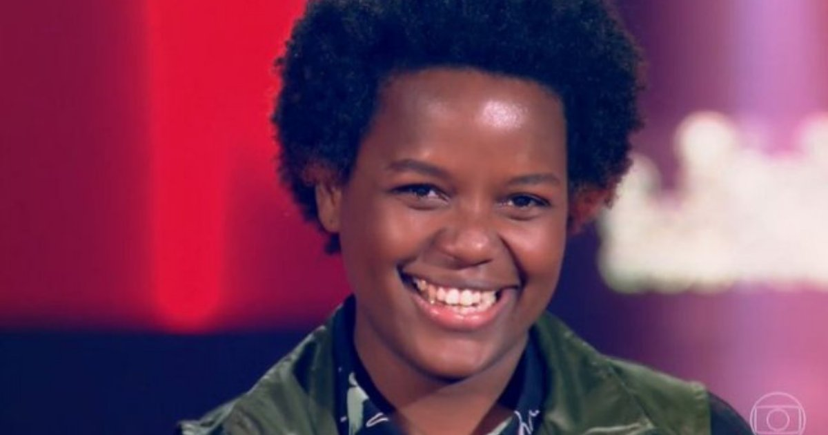 priscila.png?resize=636,358 - Priscila Tossan é escalada para novo programa na Globo