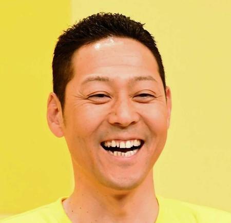 「東野幸治」の画像検索結果