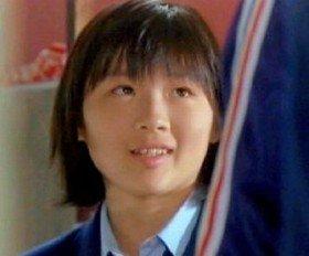 伊藤沙莉 子役에 대한 이미지 검색결과