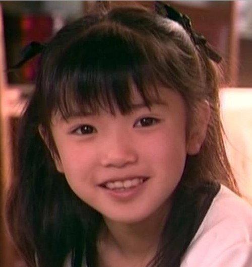 美山加恋 子役에 대한 이미지 검색결과