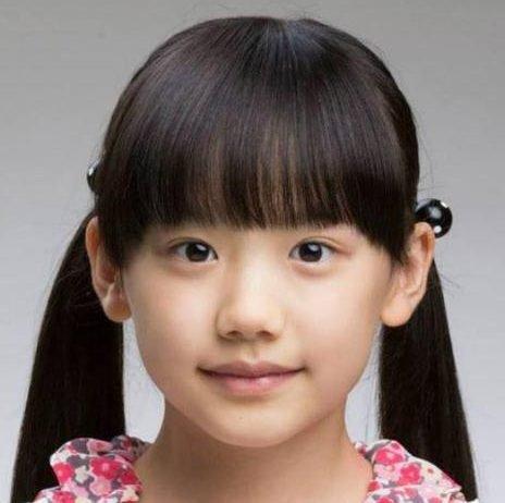 芦田愛菜さん 子役에 대한 이미지 검색결과