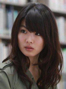 福田麻由 子役에 대한 이미지 검색결과