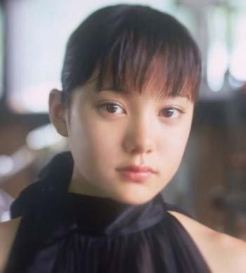 鈴木杏 子役에 대한 이미지 검색결과