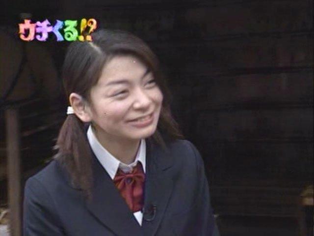 田畑智子 子役에 대한 이미지 검색결과