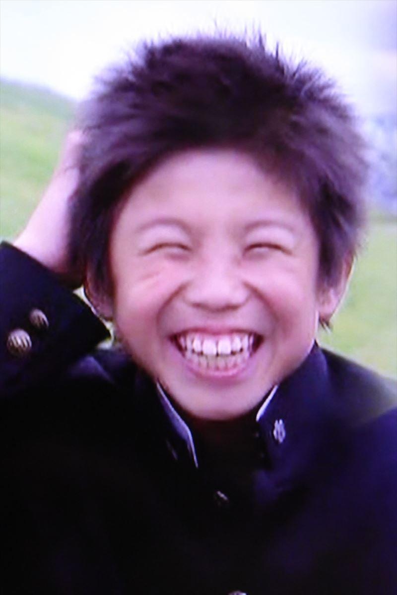 中尾明慶 子役에 대한 이미지 검색결과