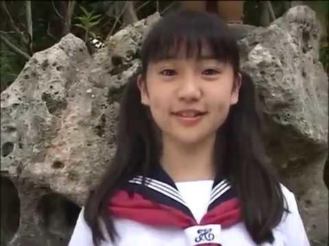 大島優子 子役에 대한 이미지 검색결과
