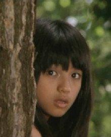 満島ひかり 子役에 대한 이미지 검색결과