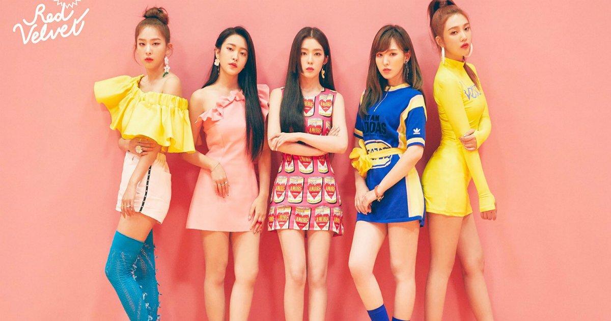 redvelvet.png?resize=412,232 - 韓国ガールズグループ・Red Velvetメンバー人気順ランキング!最近日本で大人気です!