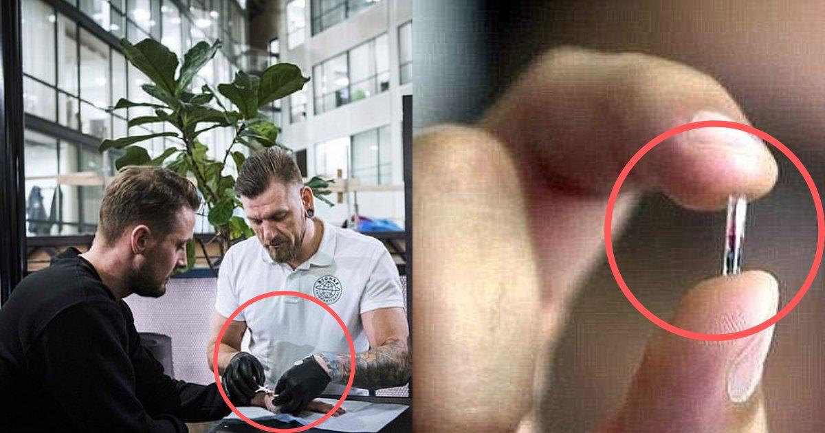 s3 1.png?resize=300,169 - Les micropuces deviennent partie intégrante de la vie quotidienne des Suédois