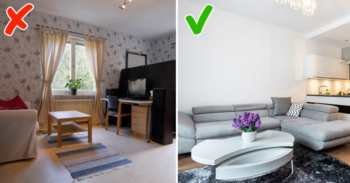 save face.jpg?resize=1200,630 - 9 façons simples d'économiser de l'espace dans votre appartement