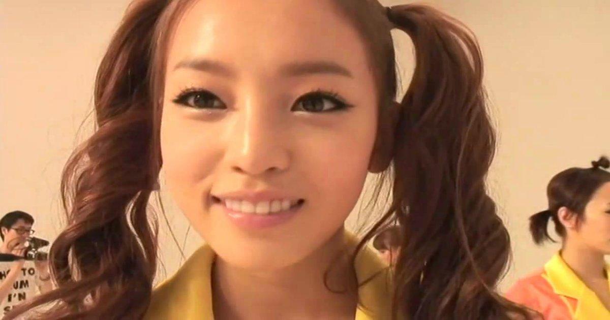 seikei.png?resize=636,358 - 韓国芸能人の整形カミングアウト衝撃ランキング!男女別に紹介いたします!