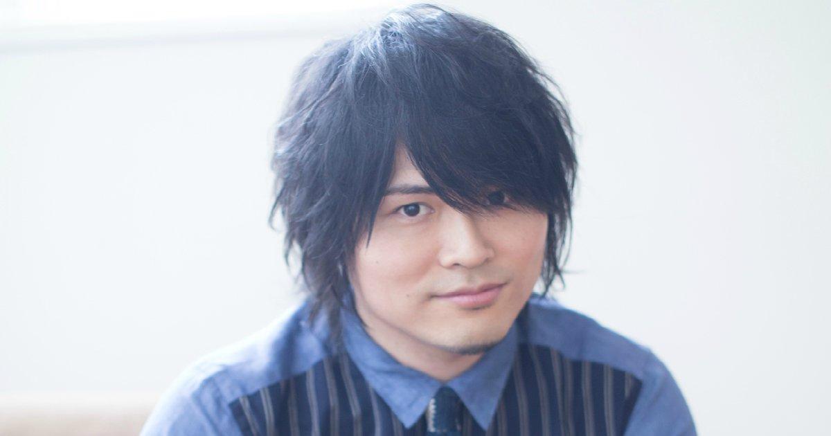 seiyu.png?resize=636,358 - 歌の上手い声優ランキング!歌も歌える声優さんってスゴイ