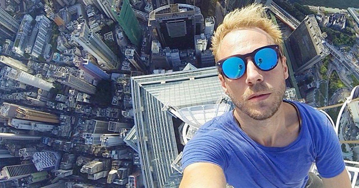 """selfie.png?resize=636,358 - Desejo de tirar a """"selfie perfeita"""" já matou 259 pessoas no mundo, diz estudo"""