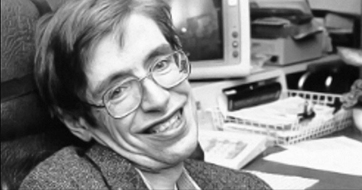 shivam1 7.png?resize=412,275 - Stephen Hawking Claimed There Was No God To Dictate The Universe In His Last Book