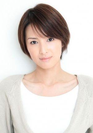 吉瀬美智子 ショートヘア에 대한 이미지 검색결과