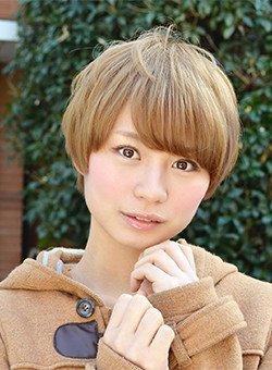 田中美保 ショートヘア에 대한 이미지 검색결과