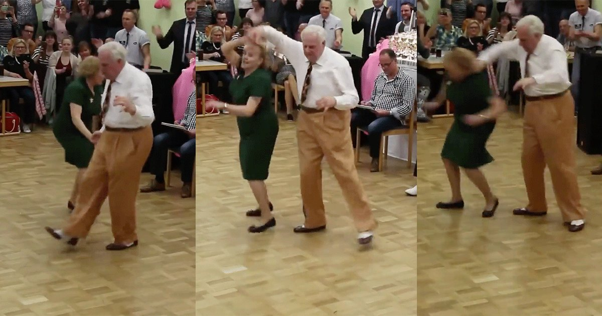 sin titulo 1 16.png?resize=1200,630 - Miles de personas quedaron boquiabiertos al ver los increíbles pasos de baile de esta pareja de abuelos