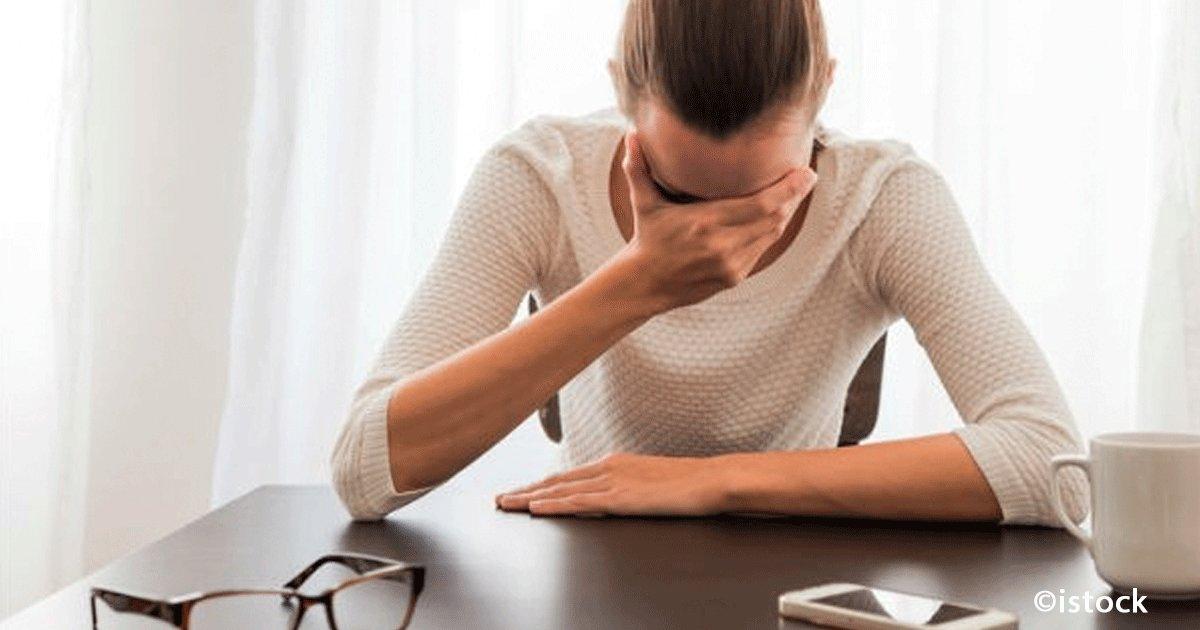 sin titulo 1 18.png?resize=648,365 - La ansiedad puede causar estos 11 síntomas que tienes que conocer para evitarla