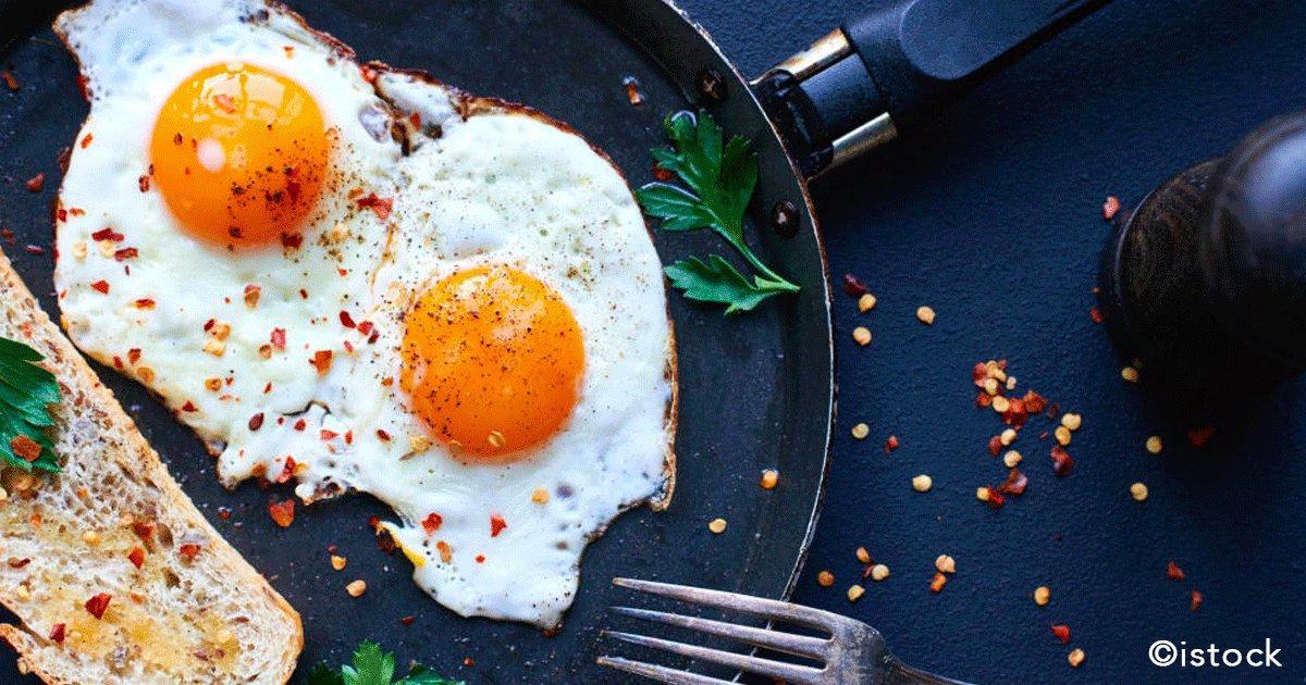 sin titulo 1 20.png?resize=412,232 - 6 terribles errores de la gente al consumir huevos y que tienes que saber con urgencia