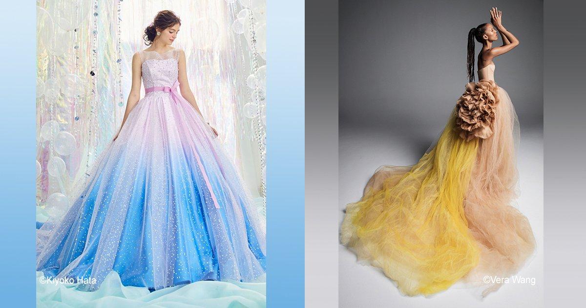 sin titulo 1 30.jpg?resize=412,232 - 25 vestidos de novia fuera de lo común, para mujeres arriesgadas y con buen gusto
